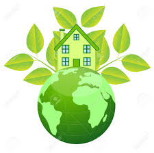 earth house clipart clipground