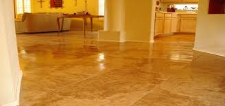 stylish cheap ceramic floor tiles intended for wish ceramic