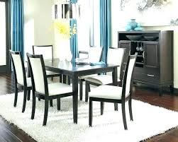 High Dining Room Sets Dining Table Found This High Kitchen Tables And Chairs Dining