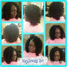 ripple hairstyle 255 best crochet braids images on pinterest plait hair crochet