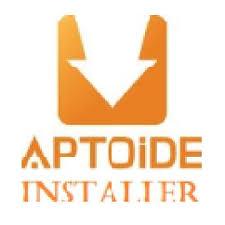 aptoide apk aptoide installer apk 1 2 aptoide installer apk apk4fun