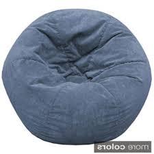 Big Joe Couch Bean Bag Chair For Adults Militariart Com