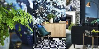 House Beautiful Editorial Calendar Housebeautiful Magazine Expert Advice Stylish Inspiration