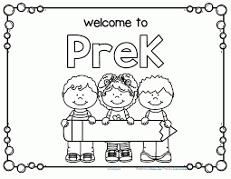 abc coloring pages for toddlers valentine coloring pages for prek coloring home