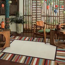 flooring enchanting patio design with cozy kaleen rugs and kahrs