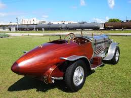 roll royce rod freetimeasylum com tank engined 1928 rolls royce rod 187 000