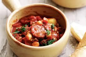 recettes cuisine recettes de cuisine faciles recette thermomix et cookeo
