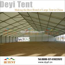 abs hard wall tent glass wall tent wedding marquee buy abs tent