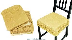 cuscini per sedie cucina ikea cuscini sedie cucina le migliori idee di design per la casa