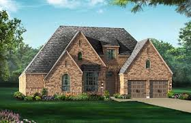 new home plan 292 in celina tx 75009