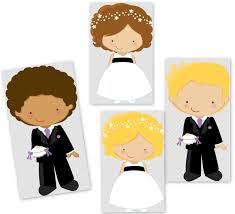 Wedding Ring Clipart by Wedding Cliparts Free Download Clip Art Free Clip Art