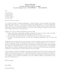 cover letter examples job seeker cover letter resume examples