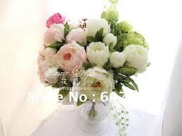 95 best christmas silk flower arrangements images on pinterest