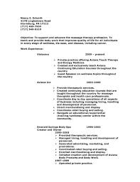 respiratory therapy resume flight respiratory therapist cover