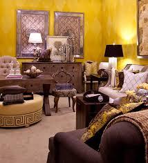 Interior Design Dallas Tx by Instantly Change A Room U0027s Look With Wallpaper Interior Design