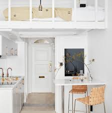 Small Spaces Living 102 Best Compact Living Images On Pinterest Small Spaces Live