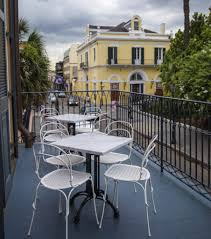 National Patios by 6 Alluring New Patios And Perches In New Orleans Nola Com