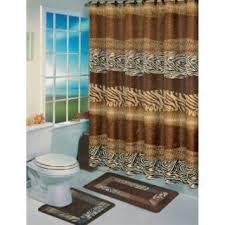 safari bathroom ideas 109 best safari bathroom images on safari bathroom