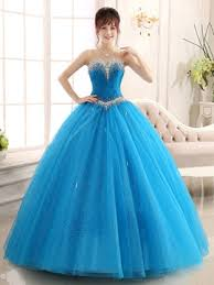 dress for quincea era cheap quinceanera dresses 2017 quinceanera dress online