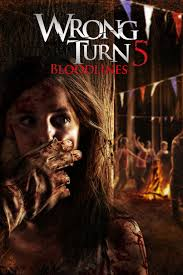 wrong turn 5 2011 english brrip 225mb 480p free hd movies