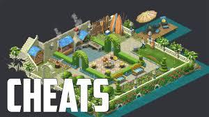 home design cheats deutsch gardenscapes hack deutsch juwele kostenlos youtube