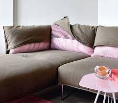 Sofas With Removable Covers by Undercover Sofa With Interchangeable Removable Covers Interiorzine