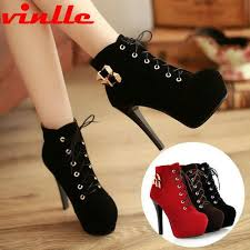 womens boots fashion footwear 35 best shoes images on shoes s