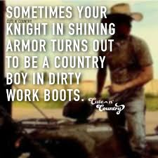 Country Girl Memes - 60 country boy quotes by quotesurf