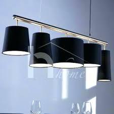 suspension pour cuisine suspension ikea cuisine suspension cuisine ikea luminaire pour