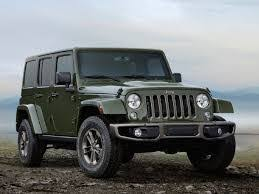 buy jeep wrangler parts getting cost effective and high quality jeep wrangler parts