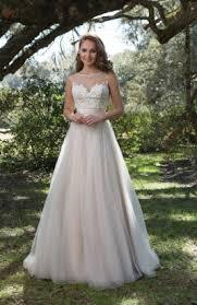 Wedding Dresses Glasgow The Finer Detail Bridesmaids Dresses Glasgow Bridal Accessories