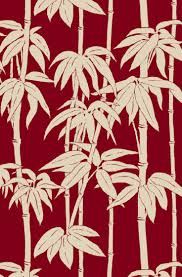 Outdoor Bamboo Rugs For Patios by 141 Best Rugs Images On Pinterest Area Rugs Coastal Homes And