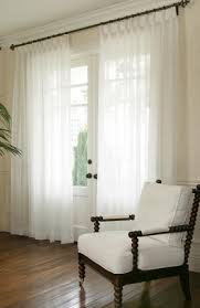 Pinch Pleated Sheer Draperies Ready Made Curtains Cheap Curtains Online Custom Made Curtains
