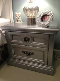 refinish ideas for bedroom furniture old bedroom furniture hot sale kids old style luxury french style