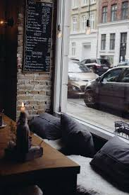 how to shoo car interior at home 31 coffeeshops and cafés you wish you lived in copenhagen cozy