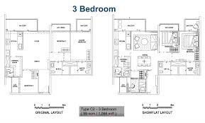 Hdb Floor Plans 99 Co New Launch Condo Review The Alps Residences