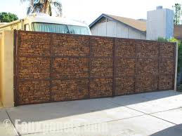 Faux Brick Interior Wall Covering Collection In Interior Brick Wall Panels And Brick Wall Covering
