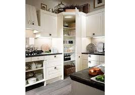 corner pantry kitchen pantry design ideas combine of style and