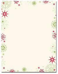 100 letter to santa template printable free christmas