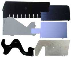 File Dividers For Filing Cabinet Steelcase File Cabinet Parts Mf Cabinets