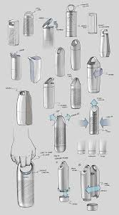 the 25 best product sketch ideas on pinterest sketch design