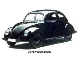 volkswagen car png clipart volkswagen beetle year 1938