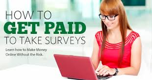 Money Making Online Surveys - get paid for taking surveys online inspirational sayings