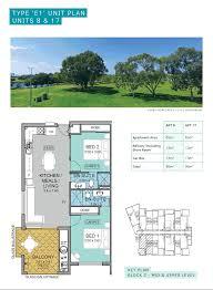 plans lakeview apartments