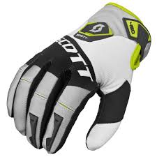scott motocross boots scott offroad gloves chicago wholesale outlet at super low prices