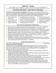 construction sales resume   Template Template