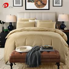 Luxury Bedding by Online Get Cheap Brown Luxury Bedding Aliexpress Com Alibaba Group