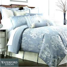 Bedding Sets Kohls Xl Comforter Set Bedding Sets Kohls Walmart For College