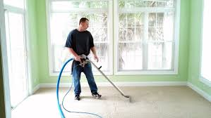 cape fear cleaning solutions services wilmington nc carpet