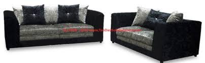 3 2 Leather Sofa Deals 3 Seater 2 Seater Sofa Deals Nrtradiant Com